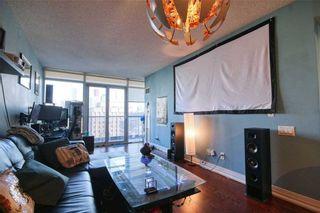Photo 3: 2210 21 Carlton Street in Toronto: Church-Yonge Corridor Condo for lease (Toronto C08)  : MLS®# C5292049