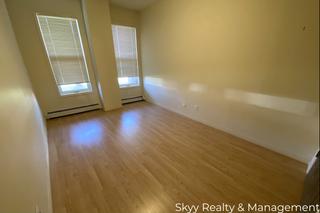 Photo 6: 6315 135 Ave in Edmonton: Condo for rent