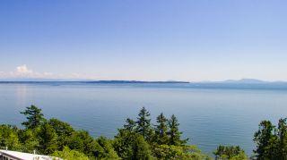 Photo 3: 13048 13 AVENUE in Surrey: Crescent Bch Ocean Pk. Land for sale (South Surrey White Rock)  : MLS®# R2534417