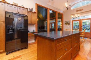 Photo 10: 1148 Osprey Dr in : Du East Duncan House for sale (Duncan)  : MLS®# 863367