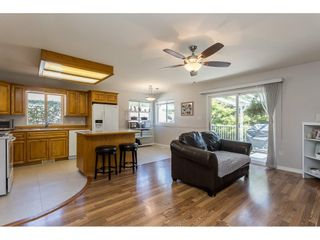 Photo 15: 21102 LAKEVIEW Crescent in Hope: Hope Kawkawa Lake House for sale : MLS®# R2612402