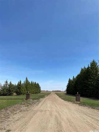 Photo 25: Water House Road Acreage in North Battleford: Residential for sale (North Battleford Rm No. 437)  : MLS®# SK844389