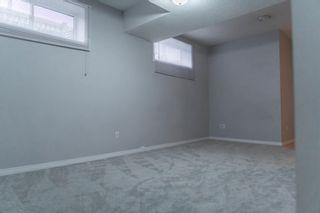 Photo 33: 7451/7453 83 Avenue in Edmonton: Zone 18 House Duplex for sale : MLS®# E4247994