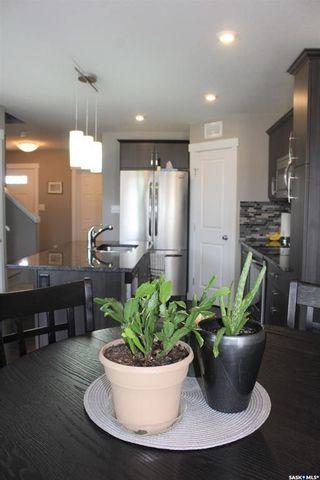 Photo 10: 2023 Nicholson Road in Estevan: Residential for sale : MLS®# SK854472