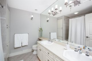 Photo 38: 3197 POINT GREY Road in Vancouver: Kitsilano House for sale (Vancouver West)  : MLS®# R2560613