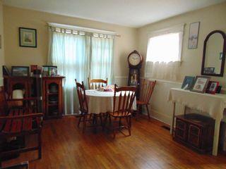 Photo 4: 95 OAKDENE Avenue in Kentville: 404-Kings County Multi-Family for sale (Annapolis Valley)  : MLS®# 202110291