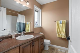Photo 11: 44029 Twp Rd 632: Rural Bonnyville M.D. House for sale : MLS®# E4245106