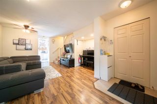 Photo 4: 3 7238 18TH Avenue in Burnaby: Edmonds BE Townhouse for sale (Burnaby East)  : MLS®# R2578678