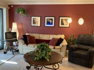 Photo 26: 320 Midpark Gardens SE in Calgary: Midnapore Detached for sale : MLS®# A1140002