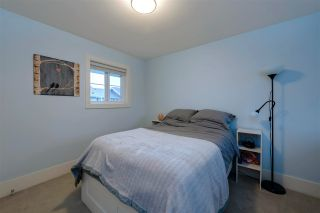 """Photo 14: 20 12161 237 Street in Maple Ridge: East Central Townhouse for sale in """"Village Green"""" : MLS®# R2585411"""