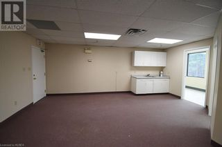 Photo 6: 55 MARY Street Unit# 206 in Lindsay: Other for lease : MLS®# 40100078