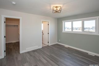 Photo 30: 114 Kenaschuk Crescent in Saskatoon: Aspen Ridge Residential for sale : MLS®# SK851162