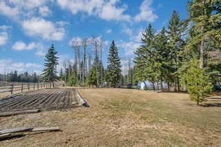 Photo 35: 355047 Range Road 55 Road: Rural Clearwater County Detached for sale : MLS®# A1088773