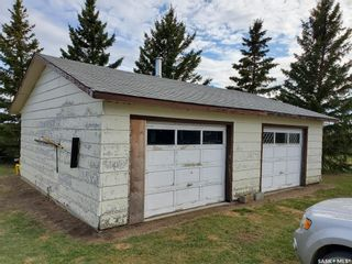 Photo 37: Saccucci Farm in Rosthern: Farm for sale (Rosthern Rm No. 403)  : MLS®# SK856093