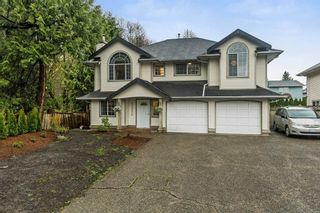 Photo 1: 22330 126 Avenue in Maple Ridge: West Central House for sale : MLS®# R2257599