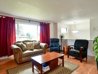 Photo 11: 1510 LEED ROAD in CAMPBELL RIVER: CR Willow Point House for sale (Campbell River)  : MLS®# 822160