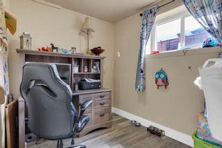 Photo 33: 5761/5763 Hammond Bay Rd in : Na North Nanaimo Full Duplex for sale (Nanaimo)  : MLS®# 867096