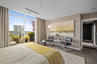 """Photo 26: PH 2101 110 SWITCHMEN Street in Vancouver: Mount Pleasant VE Condo for sale in """"THE LIDO"""" (Vancouver East)  : MLS®# R2614884"""