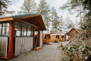 Photo 27: 14140 MIXAL HEIGHTS Road in Pender Harbour: Pender Harbour Egmont House for sale (Sunshine Coast)  : MLS®# R2591936
