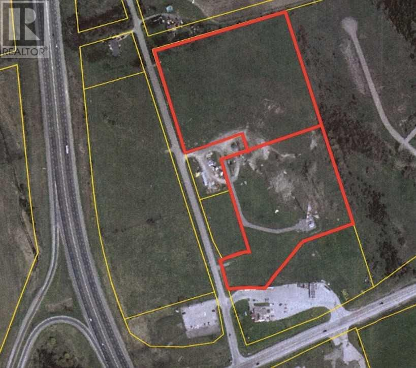 Main Photo: 0 TELEPHONE RD in Brighton: Vacant Land for sale : MLS®# X5287568
