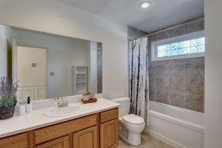 Photo 37: 48 MARLBORO Road in Edmonton: Zone 16 House for sale : MLS®# E4239727