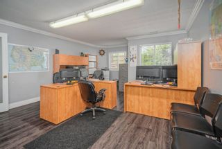 Photo 16: 3155 BRADNER Road in Abbotsford: Aberdeen Agri-Business for sale : MLS®# C8039365