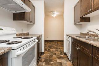 Photo 3: 206 3910 23 Avenue S: Lethbridge Apartment for sale : MLS®# A1142174