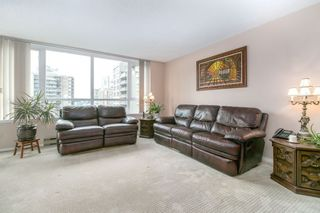 "Photo 8: 1402 6055 NELSON Avenue in Burnaby: Forest Glen BS Condo for sale in ""LA MIRAGE"" (Burnaby South)  : MLS®# R2233269"