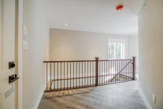 Photo 18: 12775 CARDINAL Street in Mission: Steelhead House for sale : MLS®# R2541316