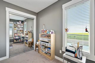 Photo 23: 43 111 Rainbow Falls Gate: Chestermere Row/Townhouse for sale : MLS®# A1132363