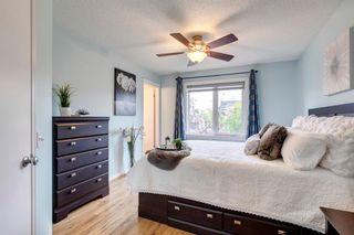 Photo 15: 109 Prestwick Avenue SE in Calgary: McKenzie Towne Detached for sale : MLS®# A1143349