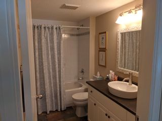 """Photo 19: 201 15342 20 Avenue in Surrey: King George Corridor Condo for sale in """"STERLING PLAZA"""" (South Surrey White Rock)  : MLS®# R2602096"""