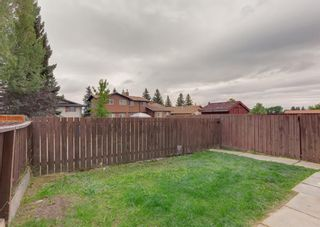 Photo 34: 228 Berwick Drive NW in Calgary: Beddington Heights Semi Detached for sale : MLS®# A1137889