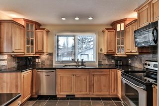 Photo 5: 3108 Underhill Drive NW in Calgary: University Heights Detached for sale : MLS®# A1056908