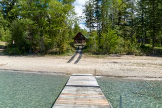 Photo 81: Lot 2 Queest Bay: Anstey Arm House for sale (Shuswap Lake)  : MLS®# 10232240