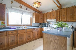 Photo 11: 22114 141.5 Road Northeast in Riverton: RM of Bifrost Residential for sale (R19)  : MLS®# 202113875