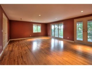 Photo 12: 2299 Lillooet Crescent in Kelowna: Other for sale : MLS®# 10038123
