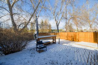 Photo 25: 292 Midpark Gardens in Calgary: Midnapore Semi Detached for sale : MLS®# A1050696