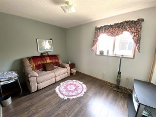 Photo 11: 21 DONALD Place: St. Albert House for sale : MLS®# E4235962