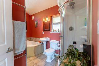 Photo 14: 9709 Youbou Rd in : Du Youbou House for sale (Duncan)  : MLS®# 880133