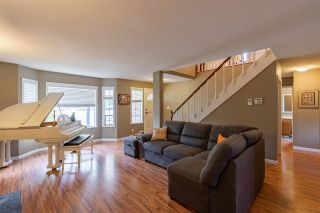 Photo 5: 33921 ANDREWS Place in Abbotsford: Central Abbotsford House for sale : MLS®# R2489344