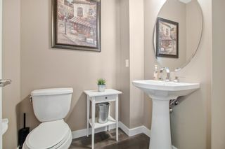 Photo 20: 20 Elgin Estates View SE in Calgary: McKenzie Towne Detached for sale : MLS®# A1076218