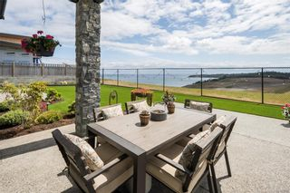 Photo 12: 301 Kenning Crt in Colwood: Co Royal Bay House for sale : MLS®# 840200