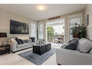 Photo 11: 23623 112A Avenue in Maple Ridge: Cottonwood MR House for sale : MLS®# R2618209