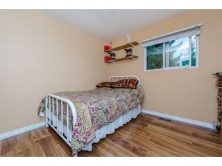 Photo 11: 35151 SKEENA Avenue in Abbotsford: Abbotsford East House for sale : MLS®# R2115388