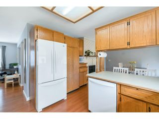 Photo 19: 15344 95A Avenue in Surrey: Fleetwood Tynehead House for sale : MLS®# R2571120