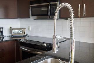 "Photo 10: 1001 555 DELESTRE Avenue in Coquitlam: Coquitlam West Condo for sale in ""Cora"" : MLS®# R2371505"