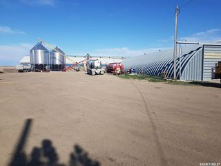 Photo 9: X-Farming in Edenwold: Farm for sale (Edenwold Rm No. 158)  : MLS®# SK860837