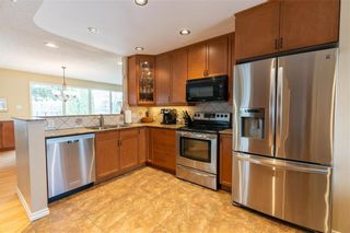 Photo 15: 6405 Southboine Drive in Winnipeg: Charleswood Residential for sale (1F)  : MLS®# 202117051