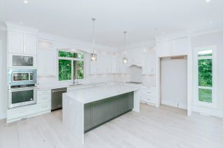 Photo 2: 13662 BLANEY Road in Maple Ridge: Silver Valley House for sale : MLS®# R2603830